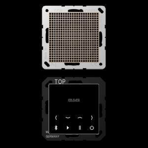 BTCA518CH Bluetooth Connect Set 1 LSM
