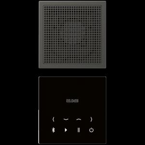 BTCAL2918AN Bluetooth Connect Set 1 LSM