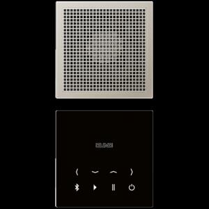 BTCES2918 Bluetooth Connect Set 1 LSM