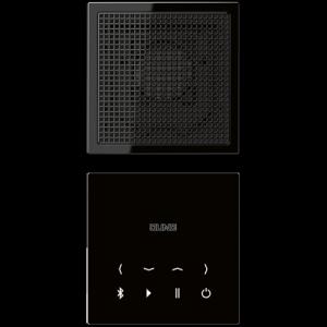 BTCLS918SW Bluetooth Connect Set 1 LSM