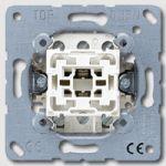 503U Выключатель 10AX 250V трехполюсный