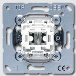 506KOU Выключатель 10AX 250V контрольный, универсальный
