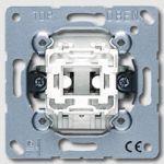 531U Кнопка 10AX 250V однополюсная с НО контактом