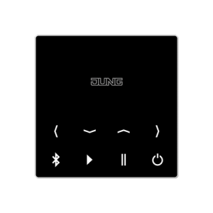 BTCA-DISPSW Displayaufsatz BT