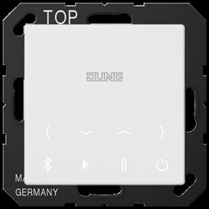BTCA508WW Bluetooth Connect Modul