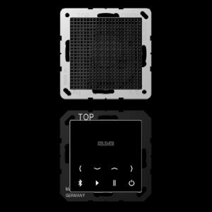 BTCA518SW Bluetooth Connect Set 1 LSM