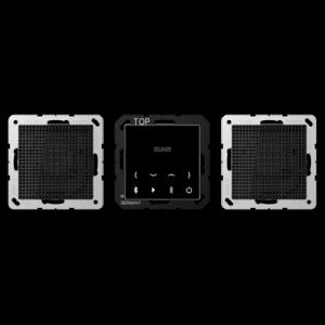 BTCA528SW Bluetooth Connect Set 2 LSM