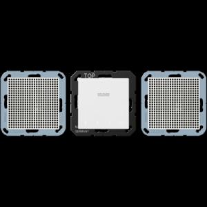 BTCA528WW Bluetooth Connect Set 2 LSM