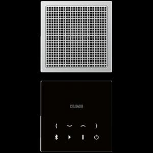BTCAL2918 Bluetooth Connect Set 1 LSM