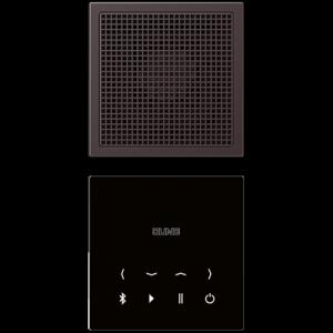 BTCAL2918D Bluetooth Connect Set 1 LSM