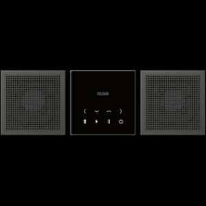 BTCAL2928AN Bluetooth Connect Set 2 LSM