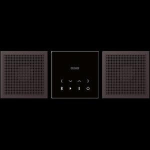 BTCAL2928D Bluetooth Connect Set 2 LSM