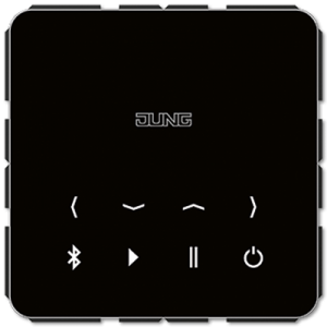 BTCCD508SW Bluetooth Connect Modul