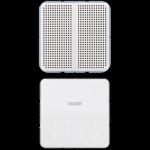 BTCCD518WW Bluetooth Connect Set 1 LSM