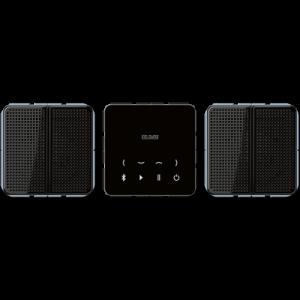 BTCCD528SW Bluetooth Connect Set 2 LSM