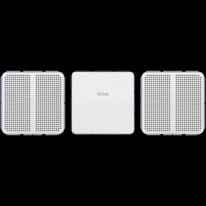 BTCCD528WW Bluetooth Connect Set 2 LSM
