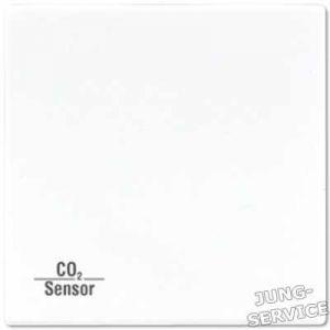 CO2LS2178SW KNX CO2-Sensor