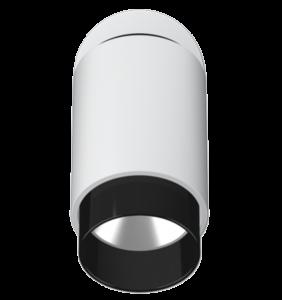 Светодиодный прожектор Plug & Light, PLS1D05ALSW